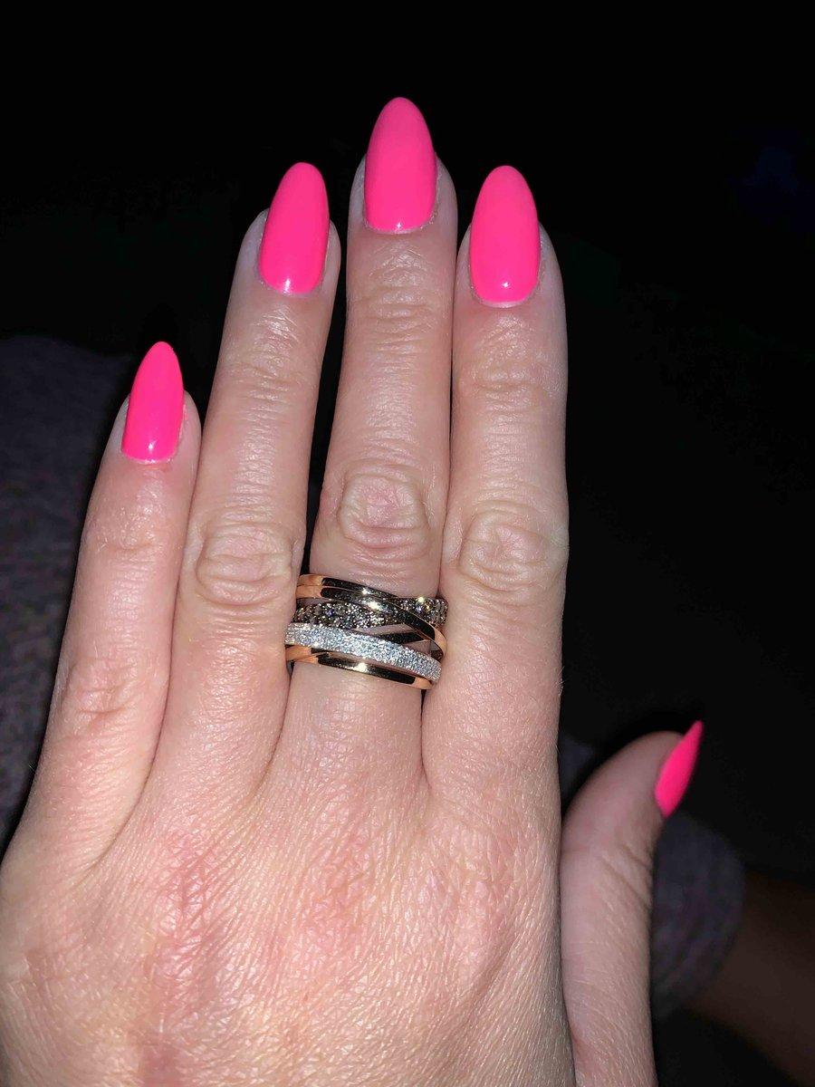 Роскошное кольцо!!!