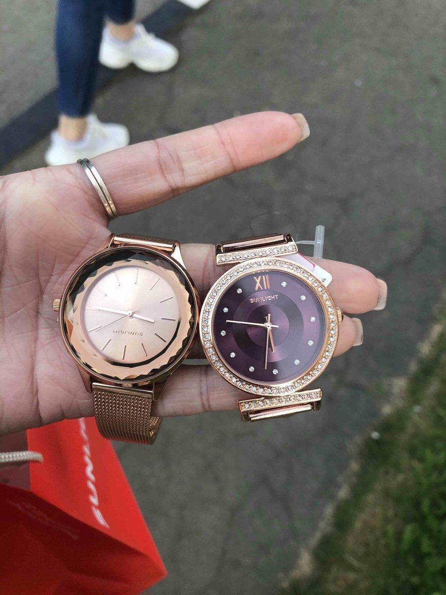 Очень красивые часы!
