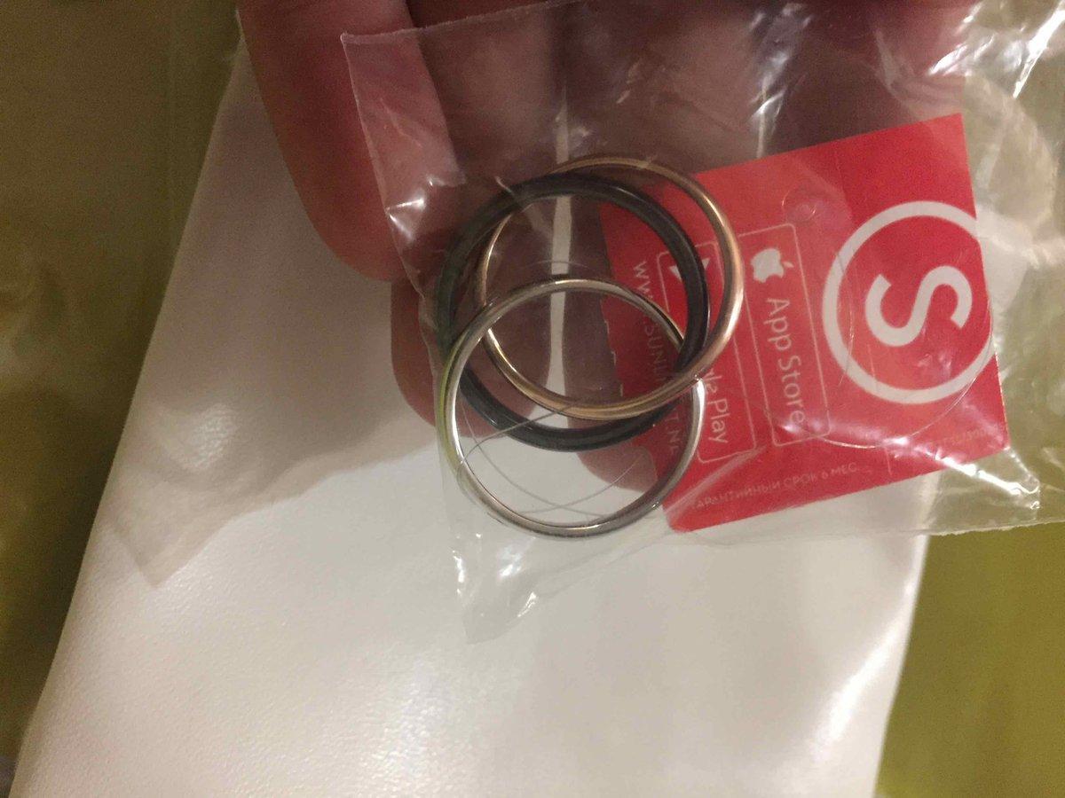 Супер мне очень понравилось кольцо,упаковка и конечно доставка, курьер !!!!