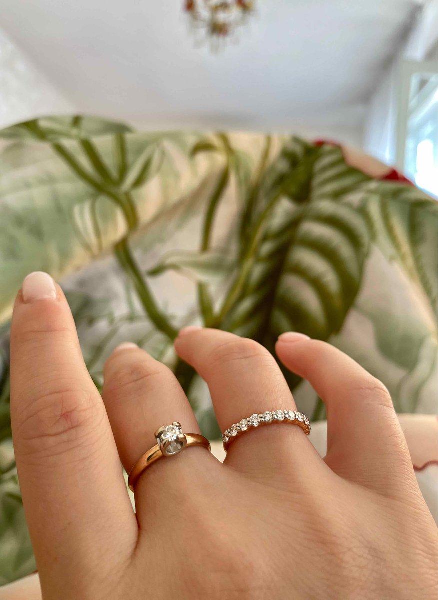 Цена и качество - идеальные якутские бриллианты