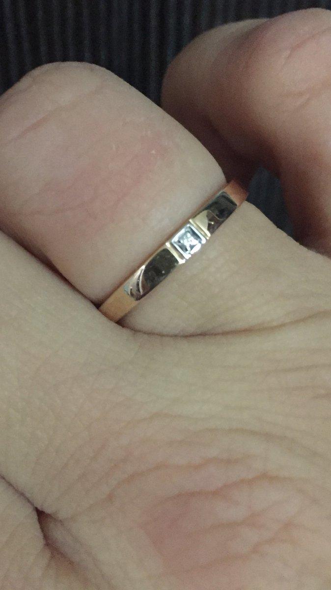 Отличное кольцо купила
