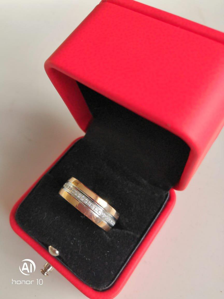 Очень большой выбор моделей украшений из благородных металлов с драг.камн.