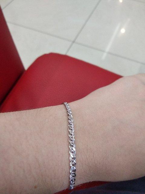 Хороший браслет с приятной ценой