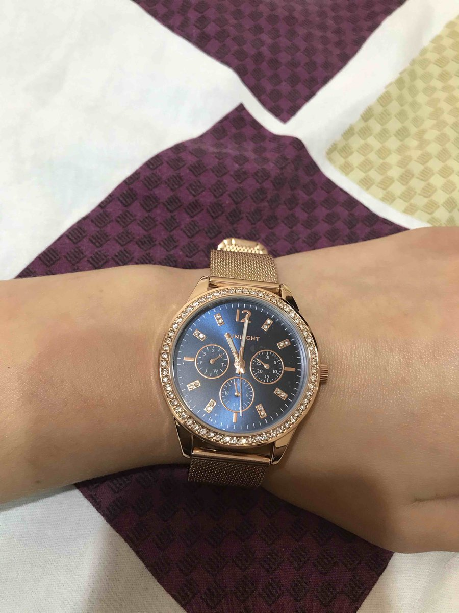 Хорошие часы, по привлекательной цене