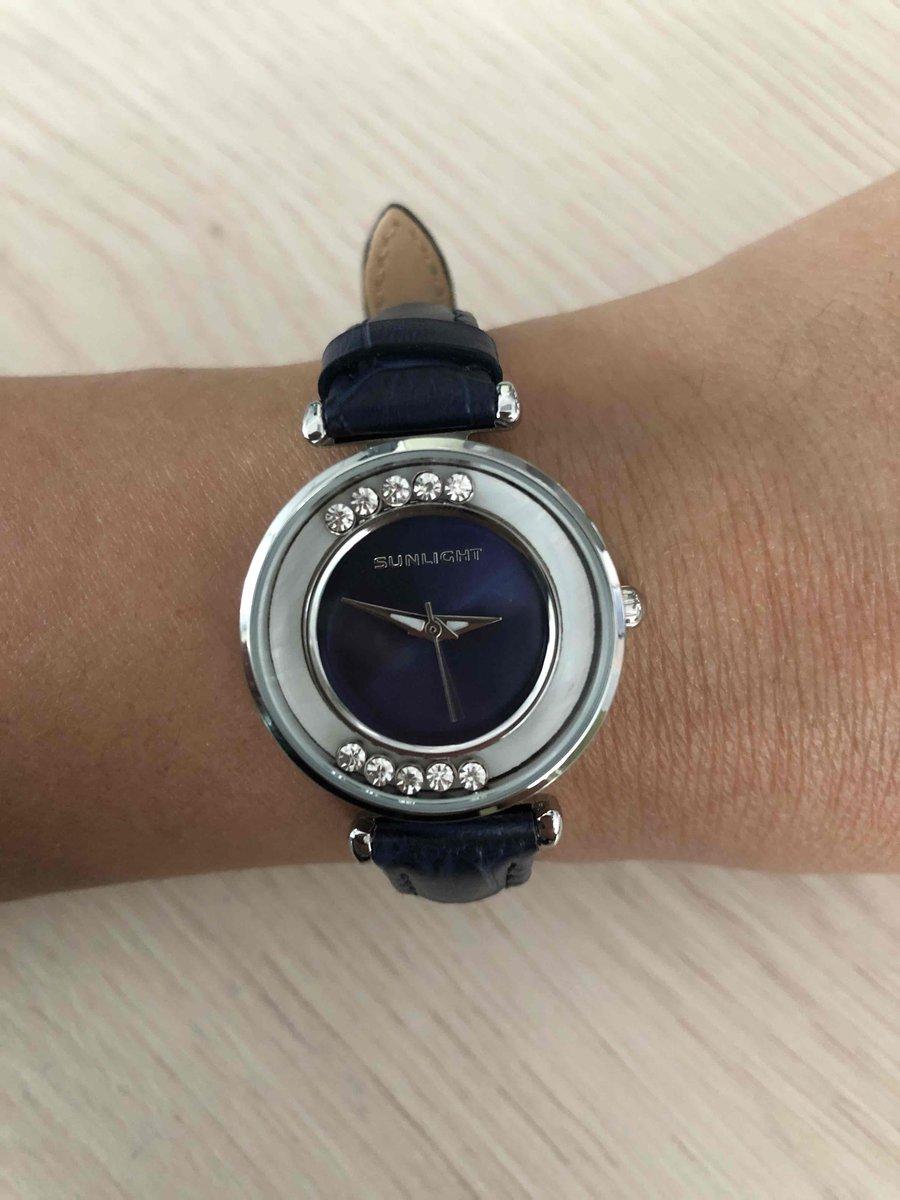 Классные часы и набор