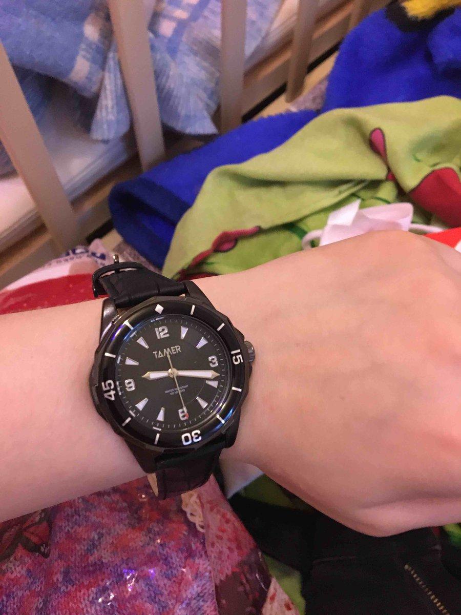 Прекрасные часы, смотрятся дороже