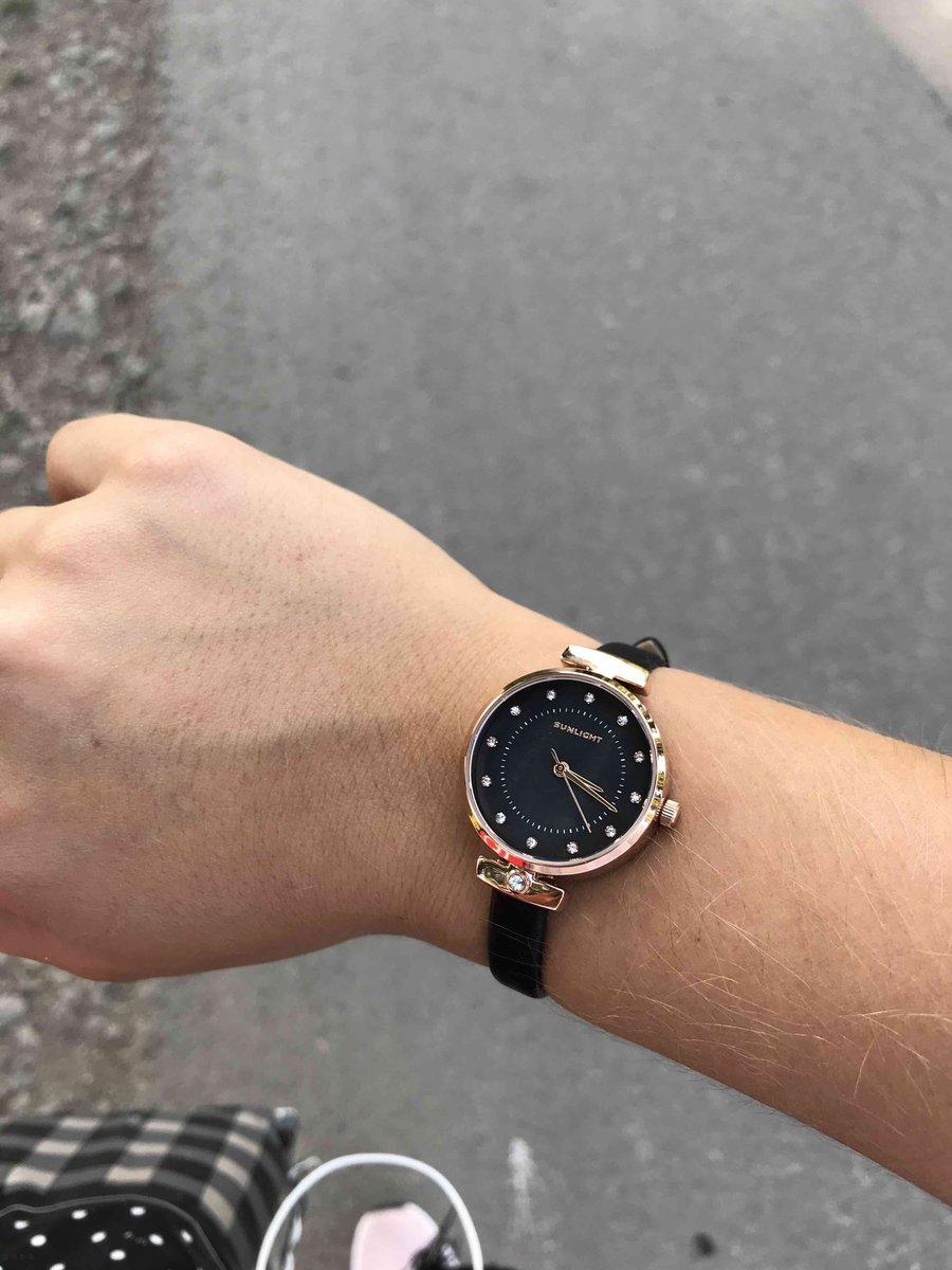 Часы s284arb-01lb
