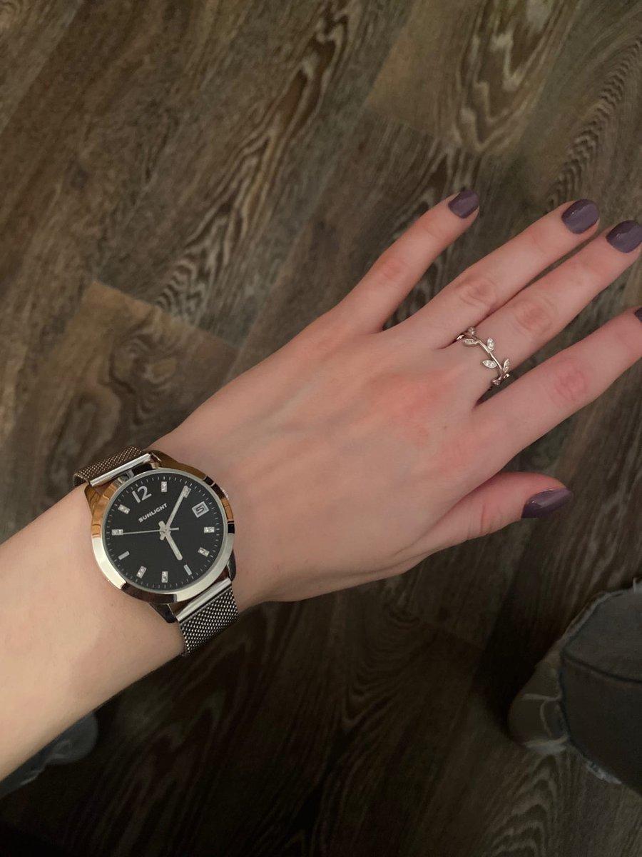 Хорошие качественные часы