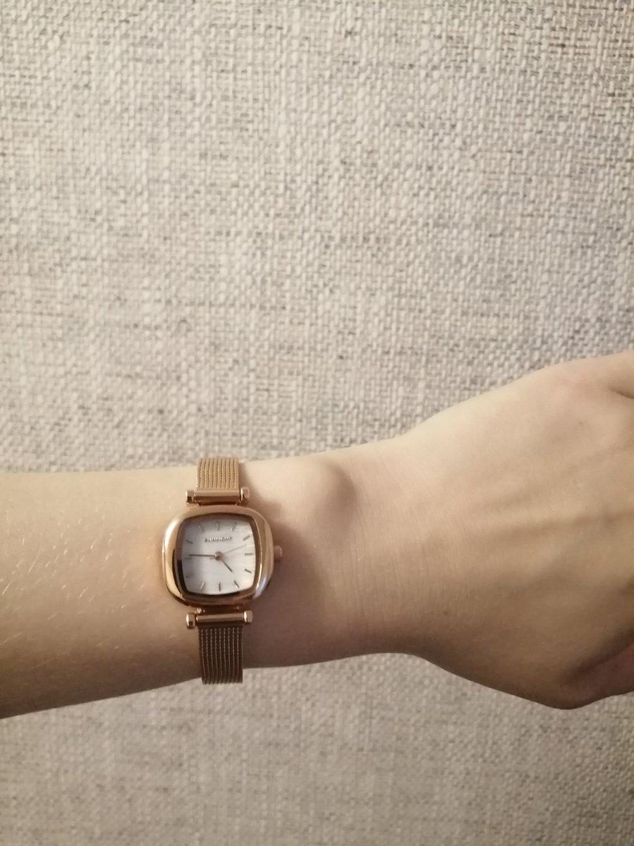 Часы суперские 🔥👍