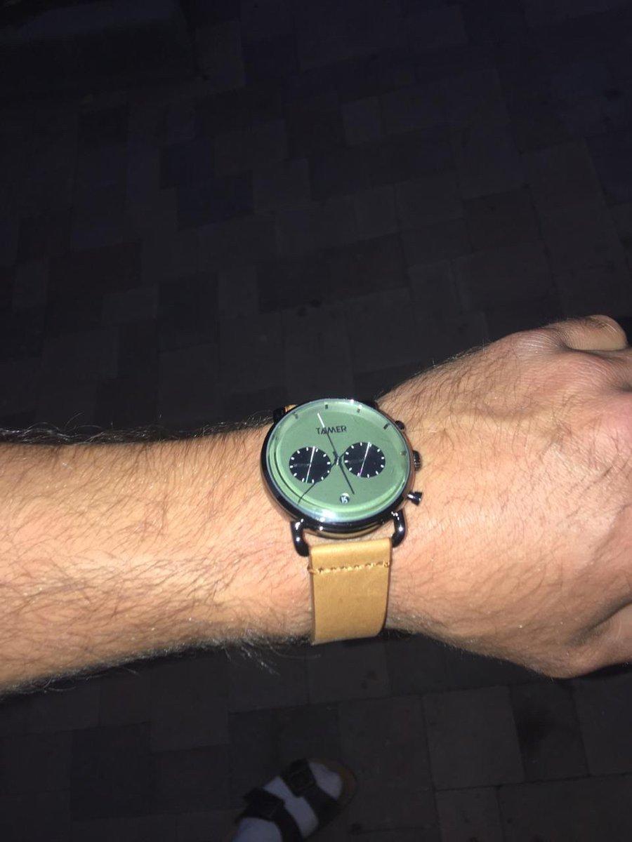 Часы очень крутые,подарок понравился💛