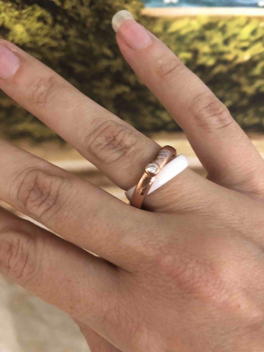 Нерлохое кольцо