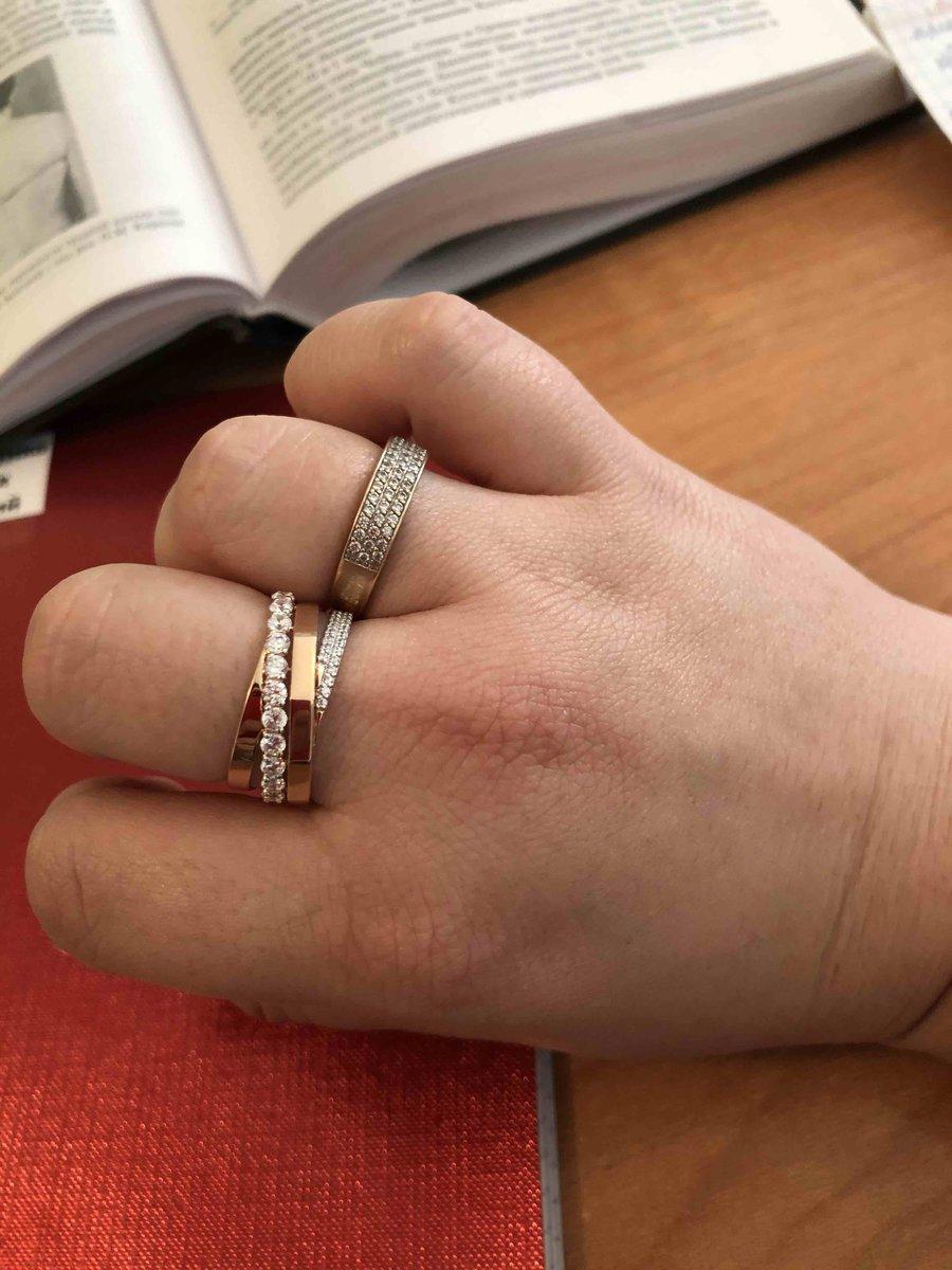 Отличный подрок кольцо блестит на солнце изумительно,я в восторге