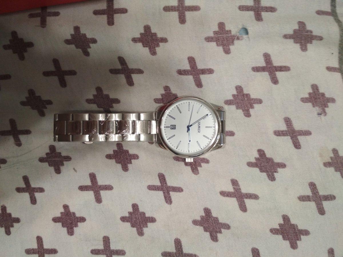 Часы отличные , по ним вопросов нет