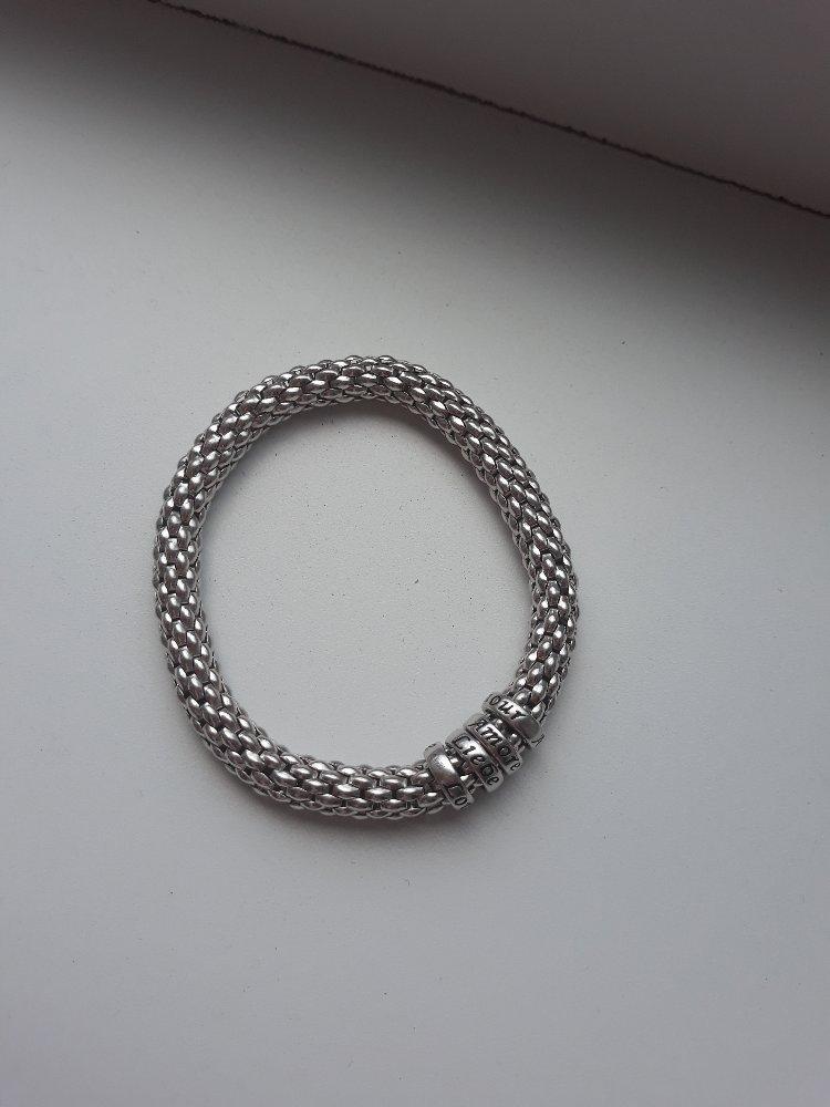 Идеальный браслет под любой образ