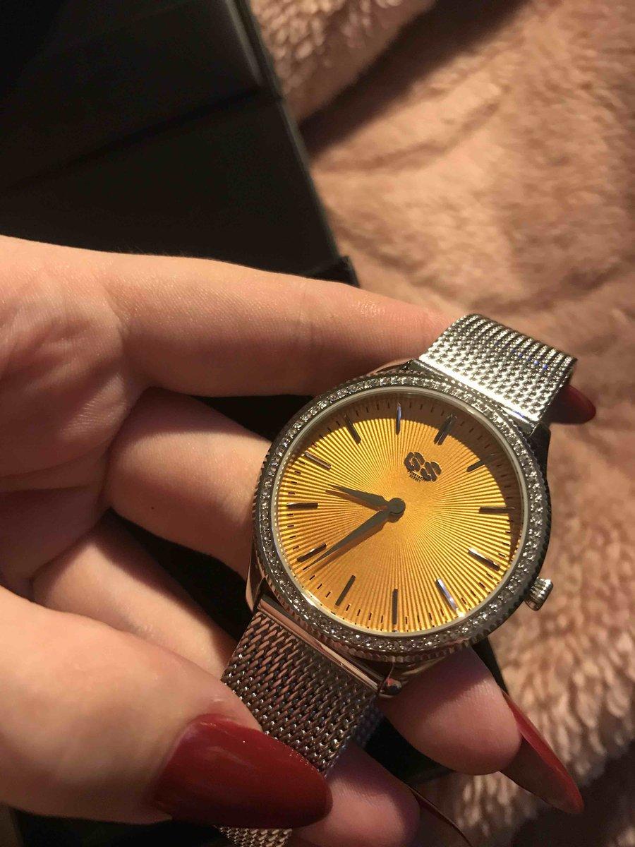 Просто замечательные часы!!!!!!!!