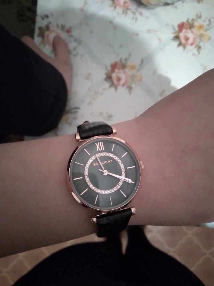 Часы по приятной цене