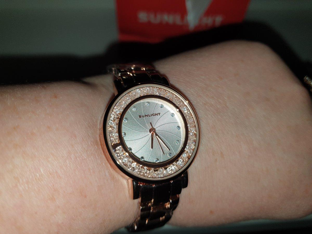 Часы супер!!!😍😍😍