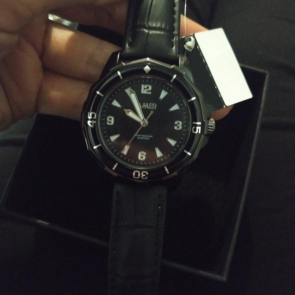 Классные часы!