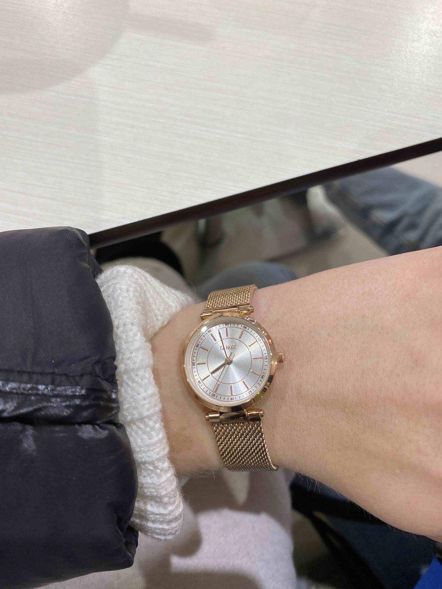 Отличные часы , мне понравились