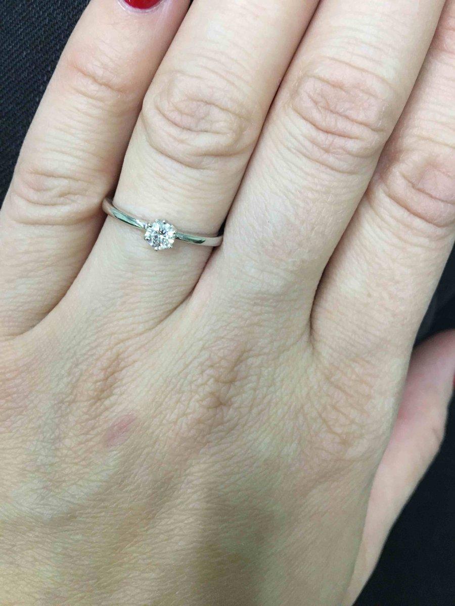 Кольцо моя мечта, очень классное