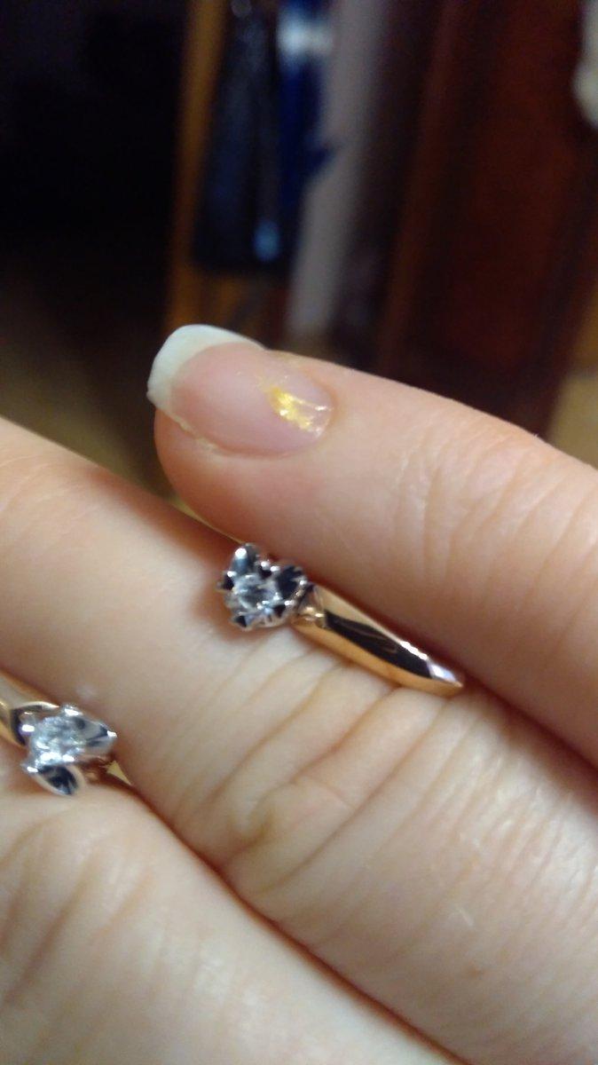 Золотые серьги с бриллиантами якутии российского производства превосходные