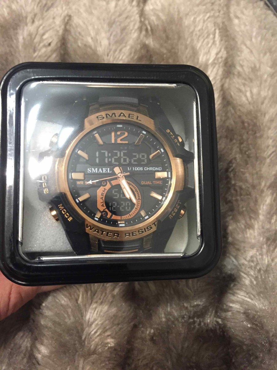 Класные часы