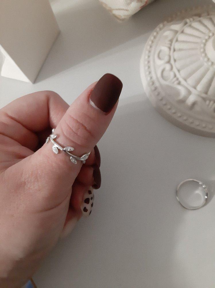 Долго решалась,хотела именно на большой пальчик