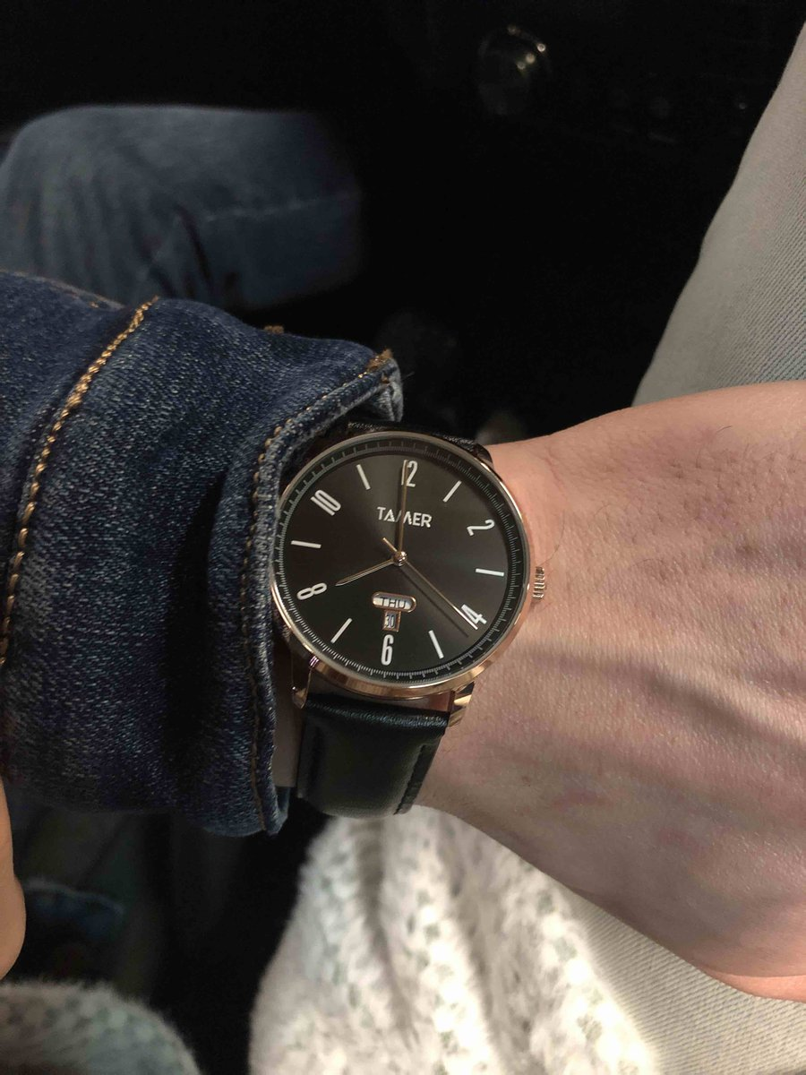 Классные часы !!!