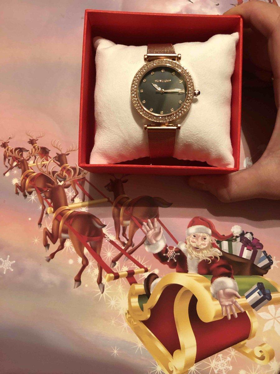 Часы - сказка 😍
