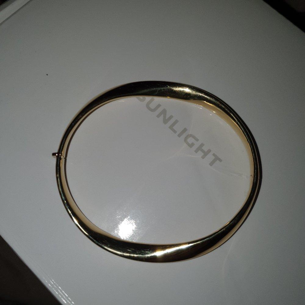 Офигенный браслет