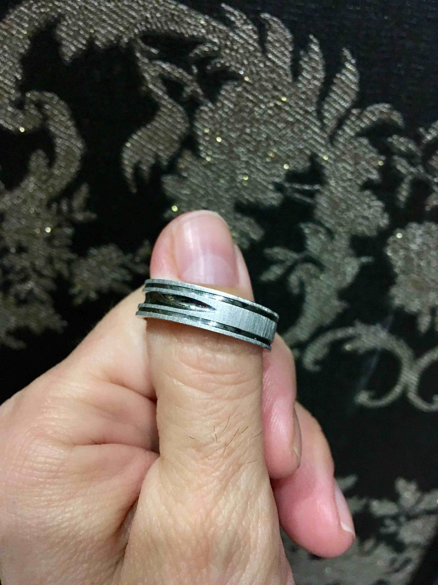 Подарок мужу!