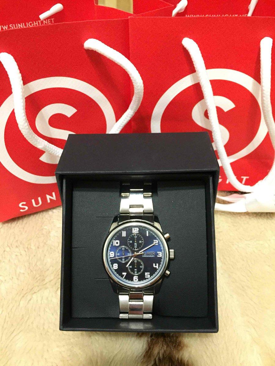 Часы покупала на 23 февраля молодому человеку.
