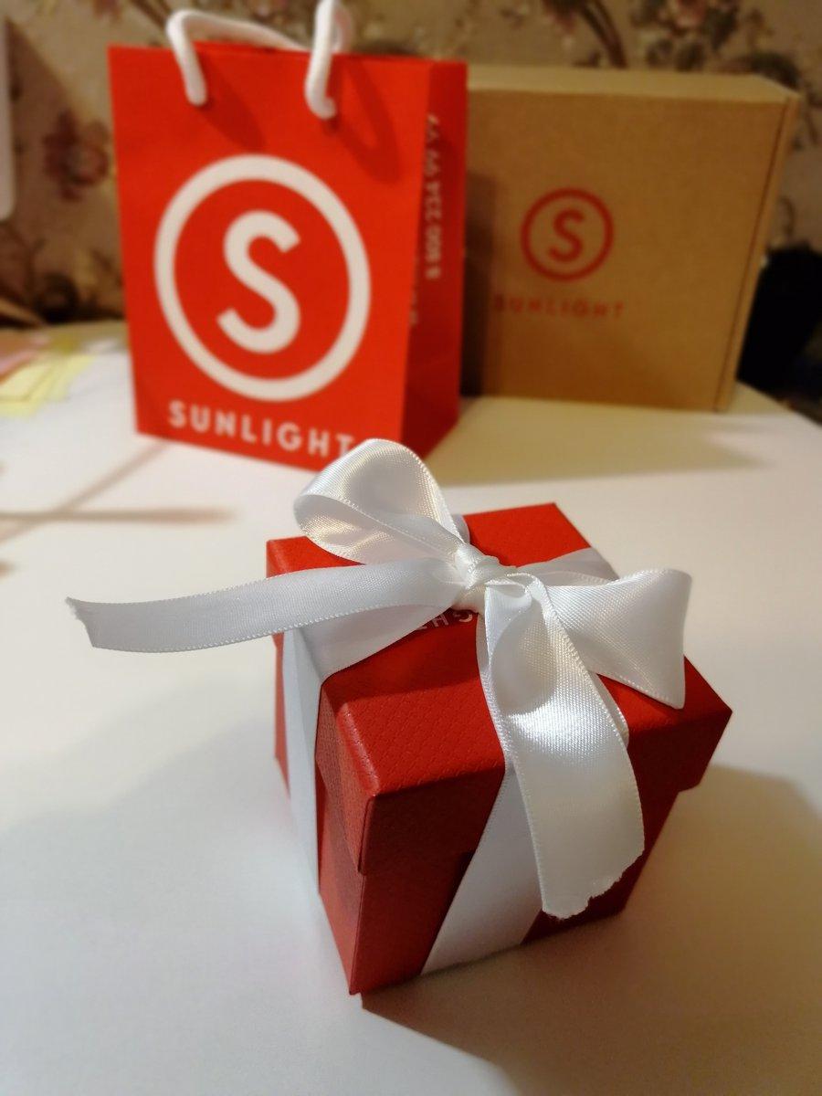 Цепь 45см. в комплекте с подарочной упаковкой (на фото). отличный подарок.