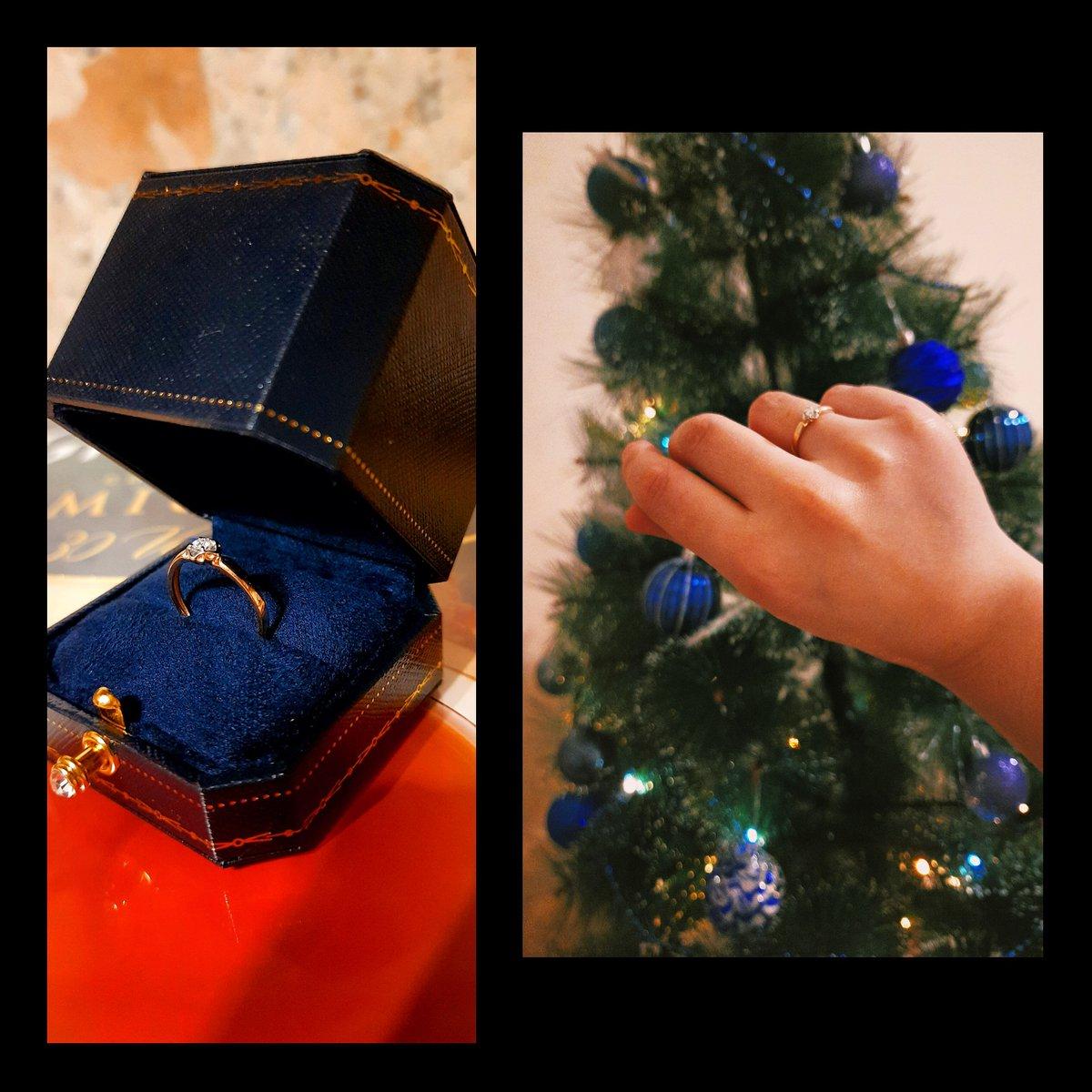 Кольцо от бриллиантов якутии