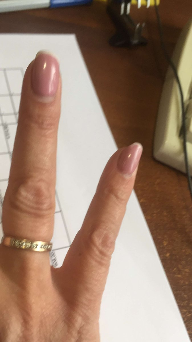 ⭐️ кольцо, которое рчень нравилось...