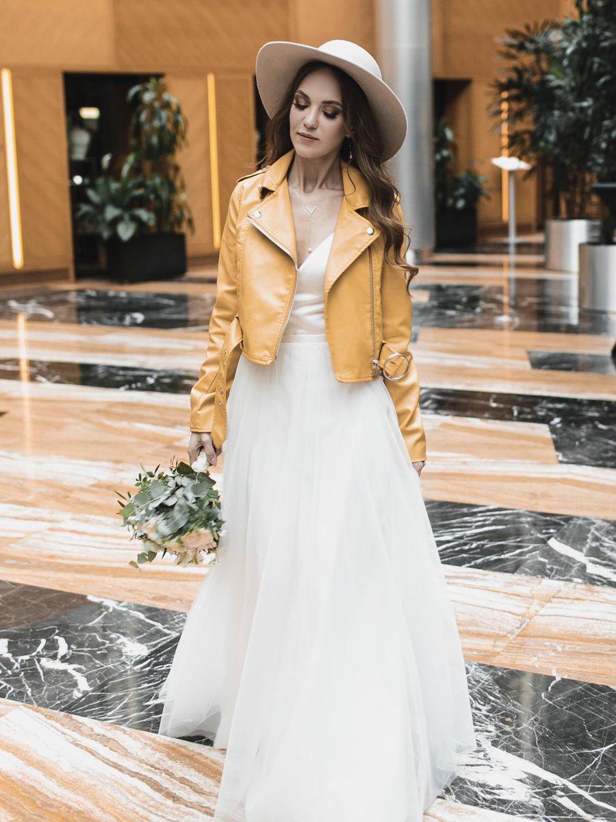 Подвеска к свадебному образу
