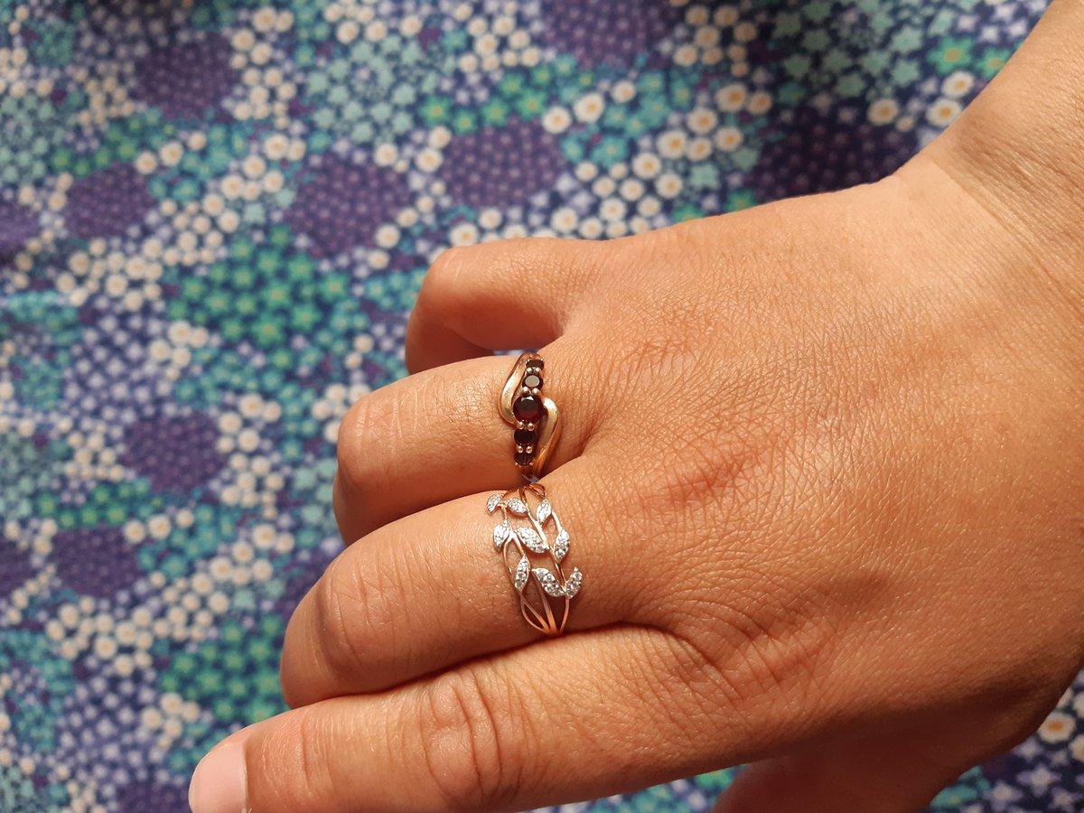 Роскошная кольца рекомендую
