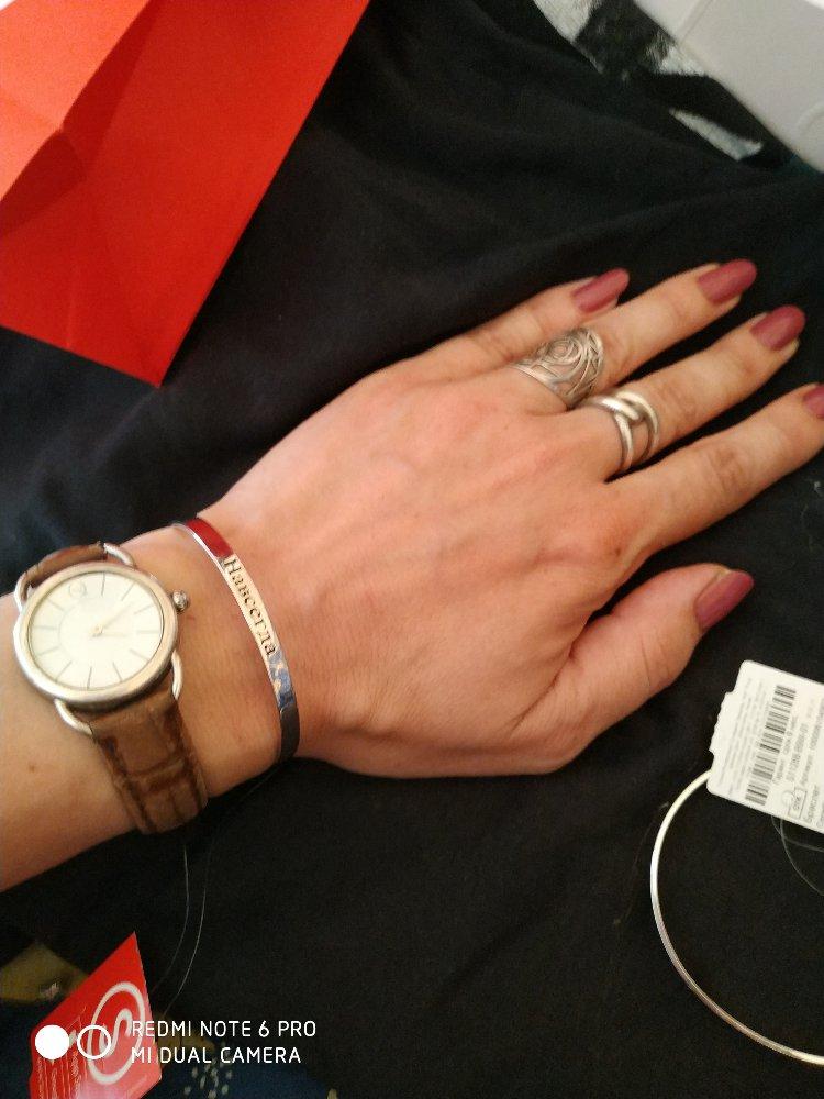 Обалденные браслеты