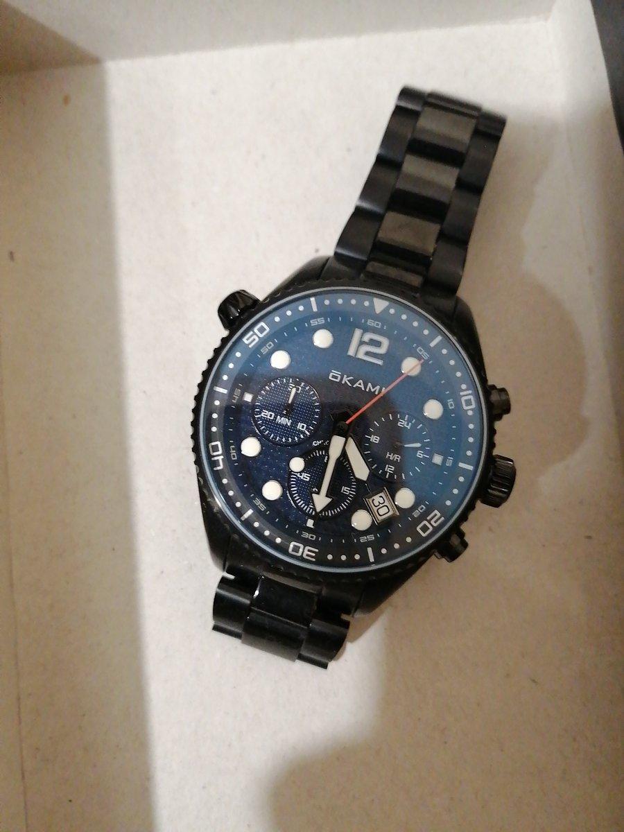 Часы как часы