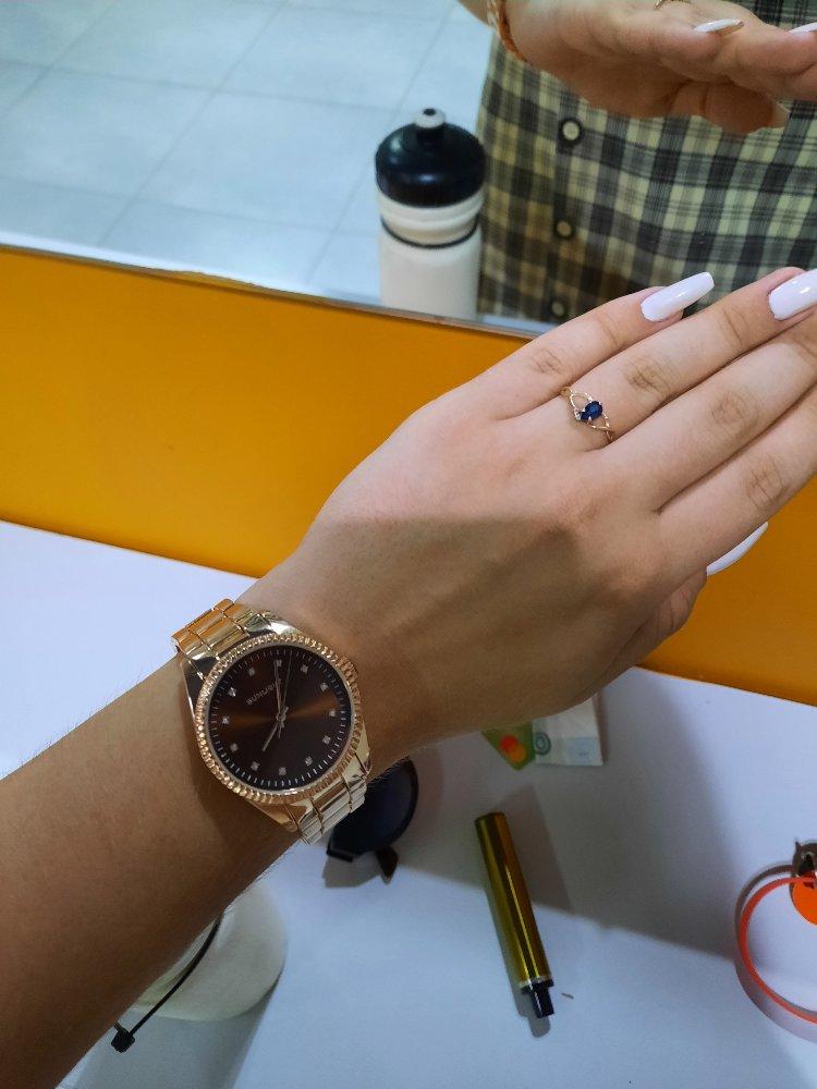 Прекрасные часы 💞💞