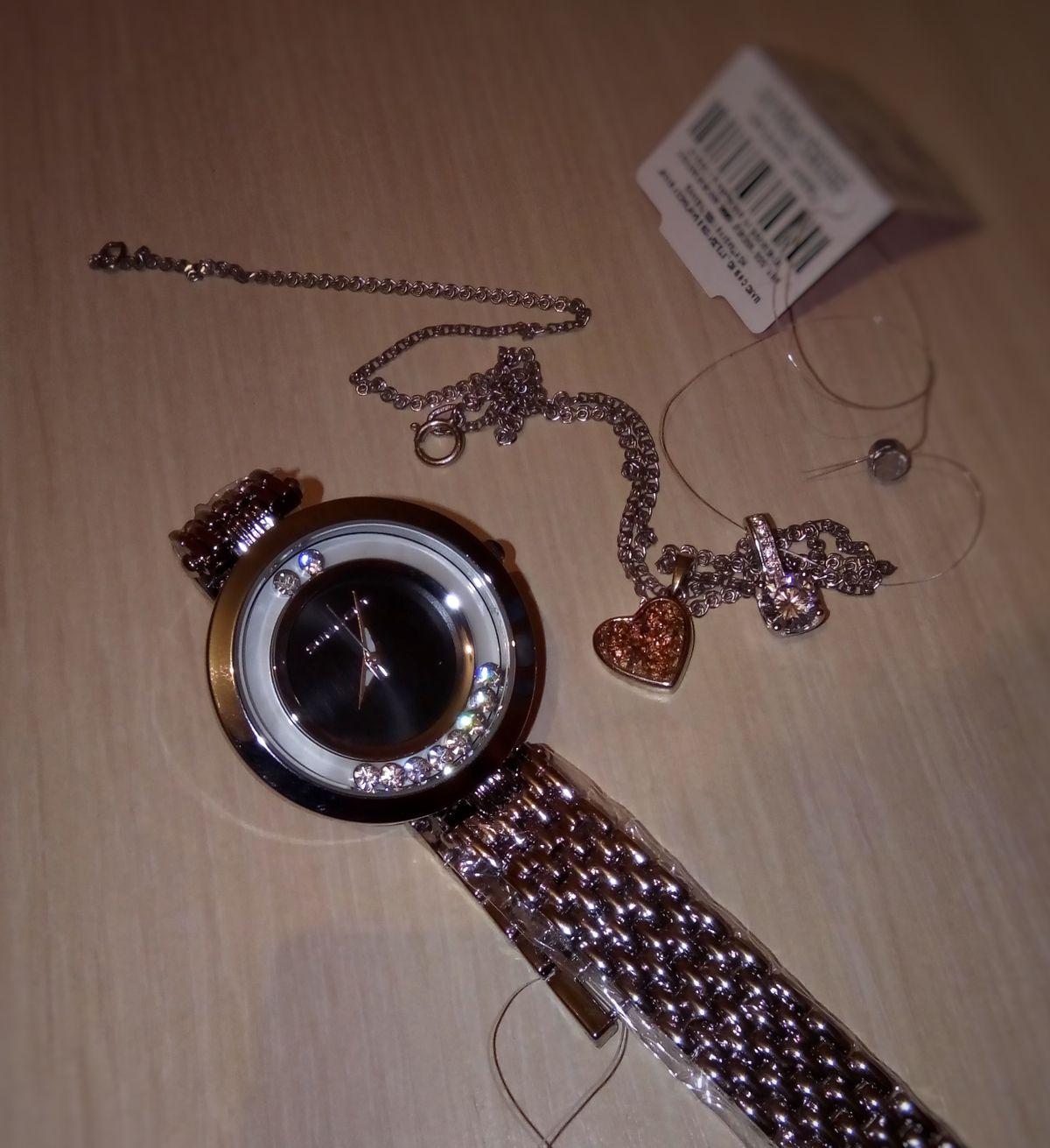 Часы со скидкой в 60% это отличная покупка!😃