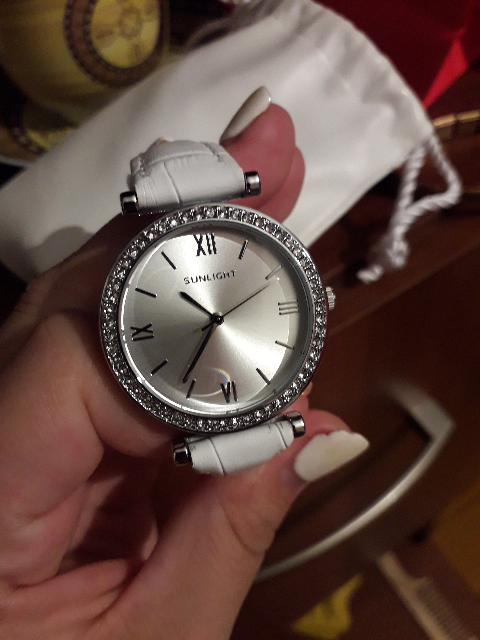 Классные часы:)
