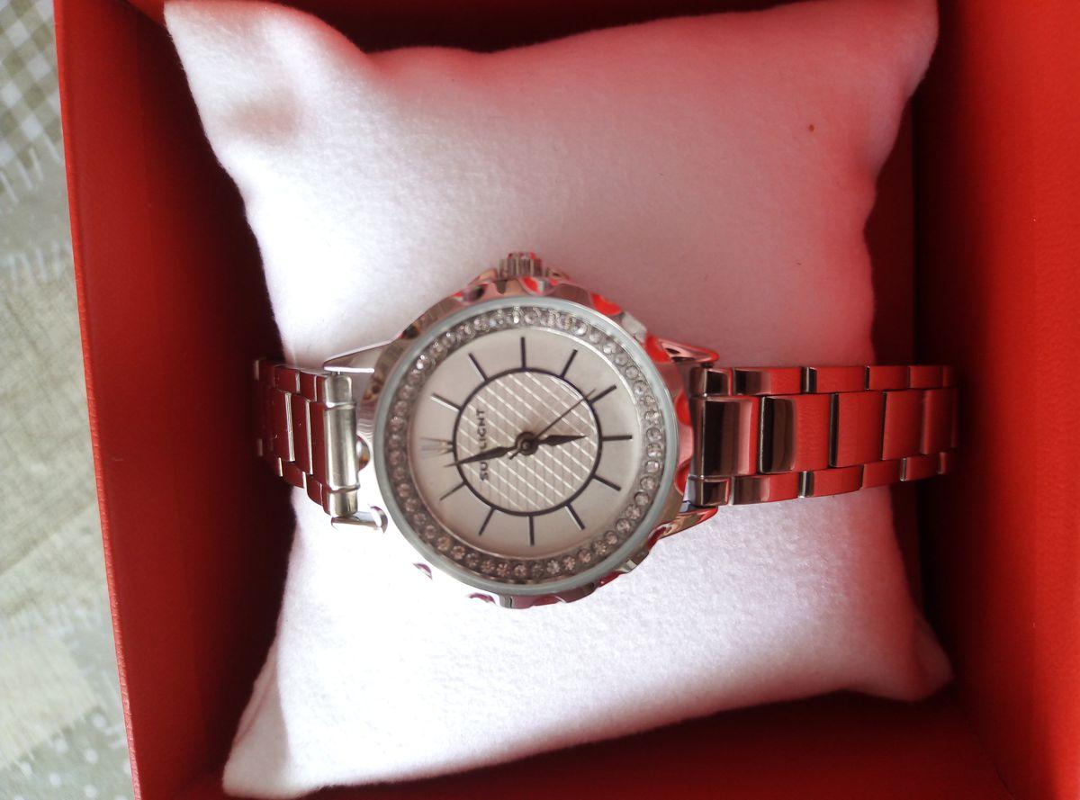 Такие классные часы