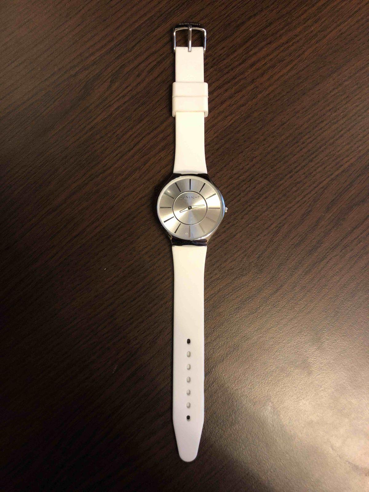 Очень удобные часы!!!