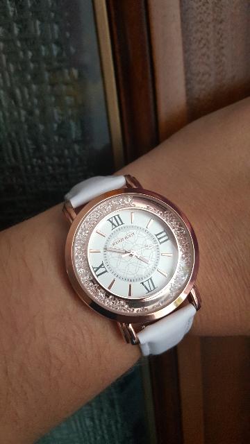 👍отличные часы!!!