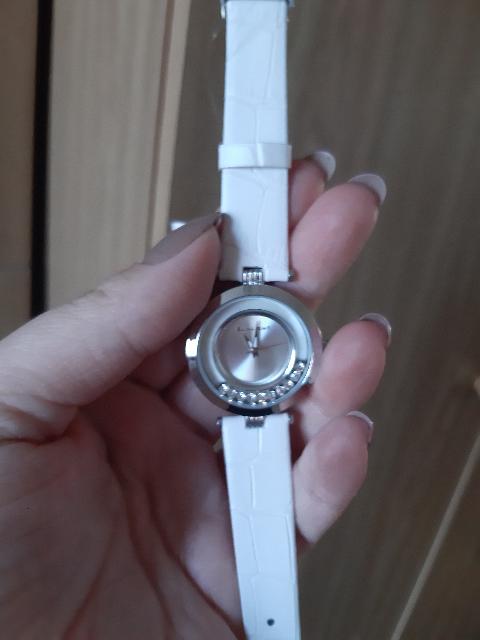 Эти часы того стоят