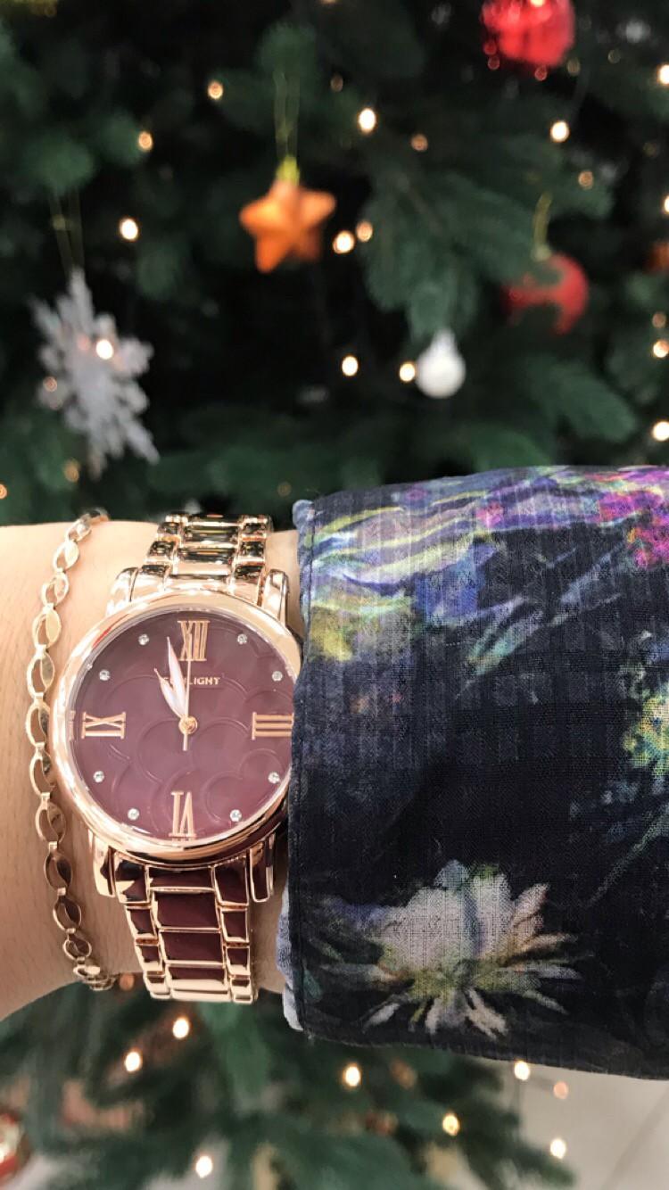 Часы нереально классные!