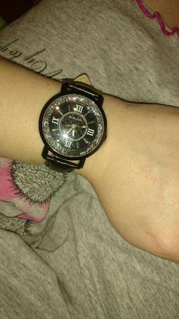 Часы-мечта)))