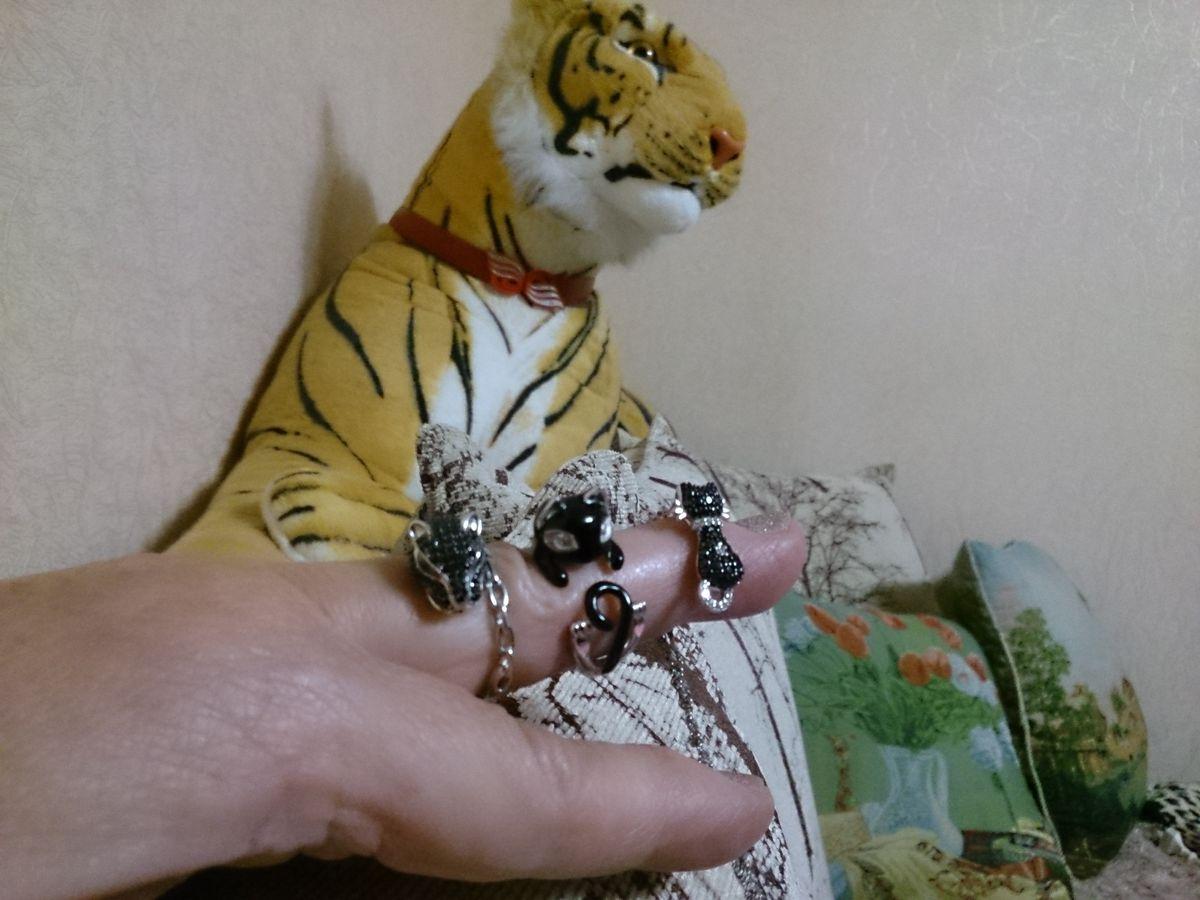 """Любимые """"котята"""""""