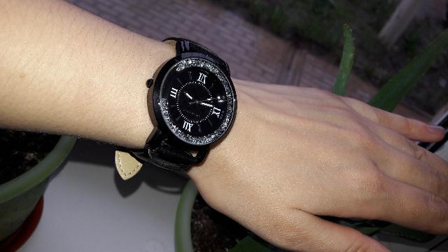Часы качественные